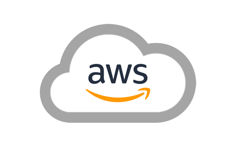 Amazon Web Services :