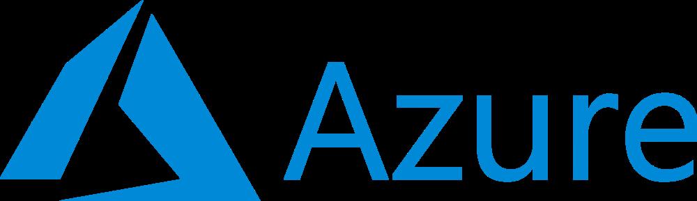 Azure :