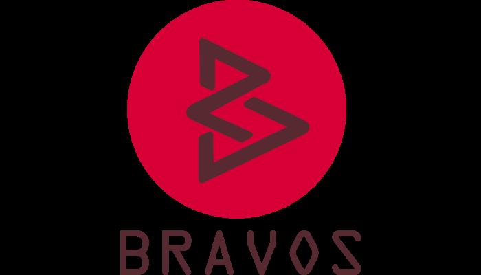 Bravos Energía :