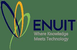 Enuit :
