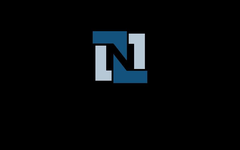 NetSuite :