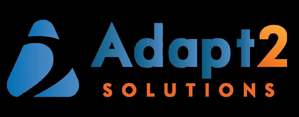 Adapt2 Solutions :