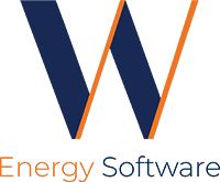 W Energy Software :